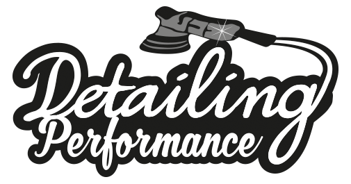 Detailing Performance
